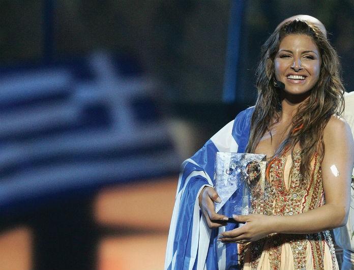 Eurovision: Αυτοί οι διαγωνιζόμενοι θα μας κάνουν να ξεχάσουμε την Παπαρίζου! Είναι η πιο διάσημη συμμετοχή!
