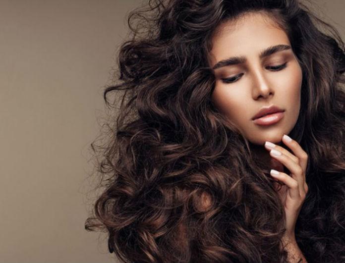 Έχεις «προβλήματα» με τα μαλλιά σου; Αυτές είναι οι καλύτερες λύσεις!