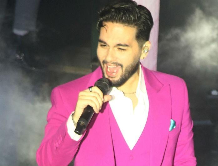 Χρήστος Μάστορας: Ήταν να πάει στην Eurovision αλλά τον... απέρριψαν! Αυτό ήταν το τραγούδι...