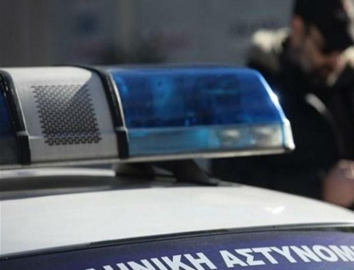 Πειραιάς: 36χρονος συνελήφθη για ένοπλες ληστείες! Δεν πάει το μυαλό σας τι βρήκαν στο σπίτι!
