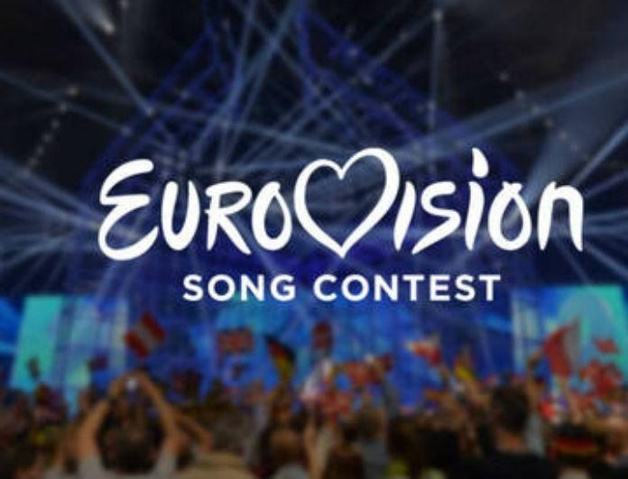 Έρχεται νέα εκπομπή λόγω Eurovision 2020! Στο τιμόνι της παρουσίασης αγαπημένος ηθοποιός!