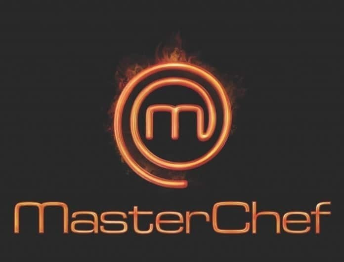 Master Chef: Spoiler! Και όμως θα υπάρξει ειδύλλιο στο σόου!