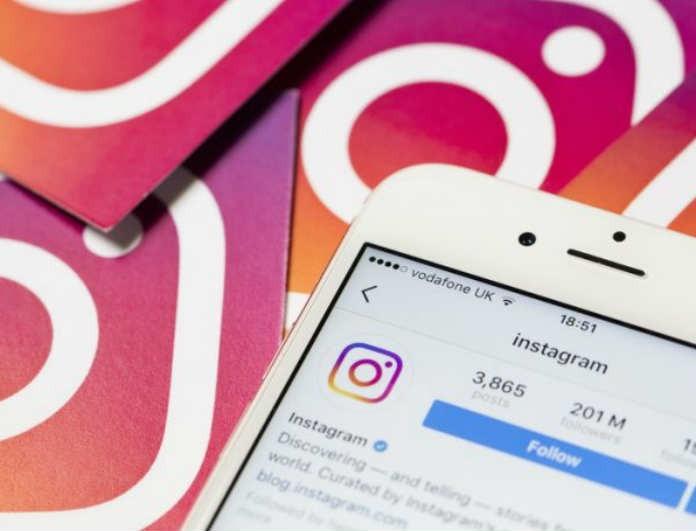 Instagram: Δεν πάει το μυαλό σας ποιος είναι ο διάσημος που ξεπέρασε τους 200 εκατομμύρια followers! Ποιοι άλλοι βρίσκονται στην λίστα;