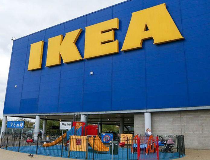 IKEA: Έβγαλαν σε προσφορά πολυθρόνες!  Αυτές είναι οι 5 που θα αλλάξουν το σαλόνι του σπιτιού σου!