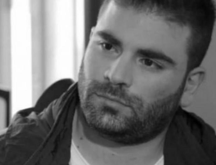 Παντελής Παντελίδης: Στην κηδεία η μητέρα του «έπεσε» στην αγκαλιά της Πάολα! Τα λόγια που ξεστόμισε ανατρίχιασαν...