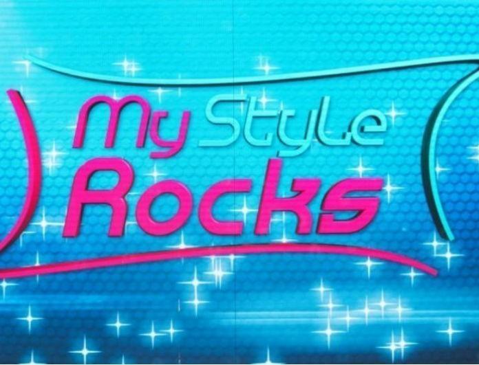 My style rocks: Αυτό είναι το τρέιλερ της λαμπερής πρεμιέρας! Εκπλήξεις και αγωνία!