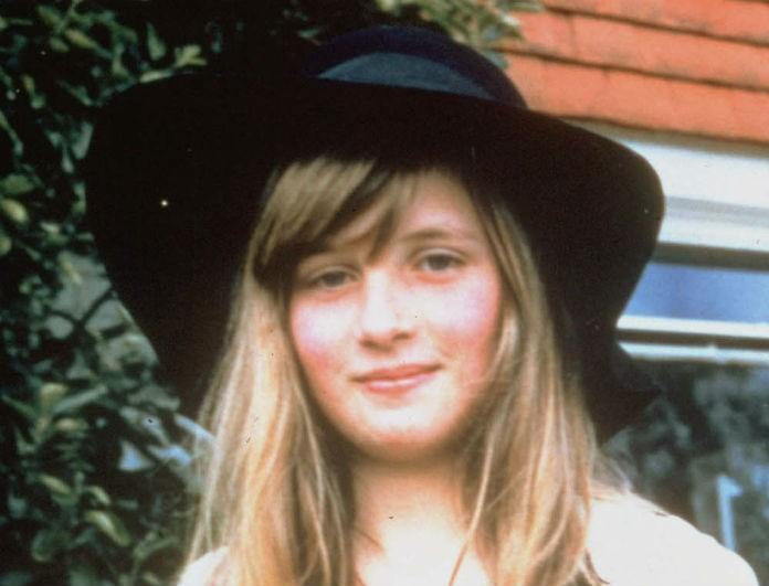 Σκάνδαλο στο Buckingham! Οι γονείς της Diana χώρισαν όταν ήταν 7 ετών! Η αποκάλυψη για κακοποίηση!