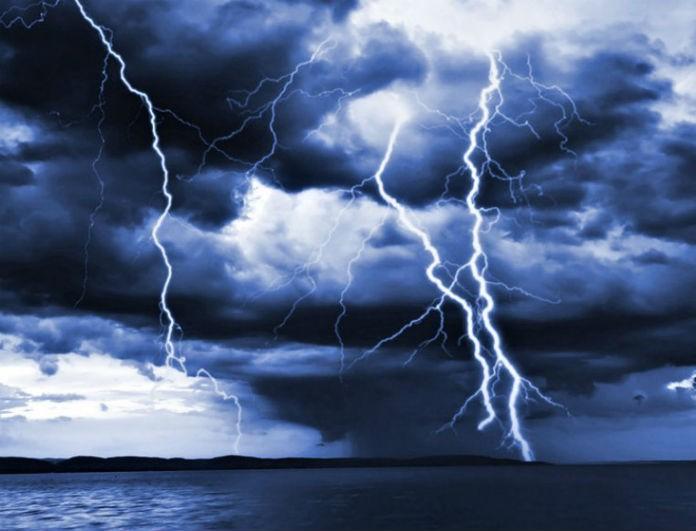 Έκτακτο δελτίο καιρού: Ακραία καιρικά φαινόμενα «χτυπούν» την χώρα! Ποιες περιοχές πρέπει να προσέχουν;