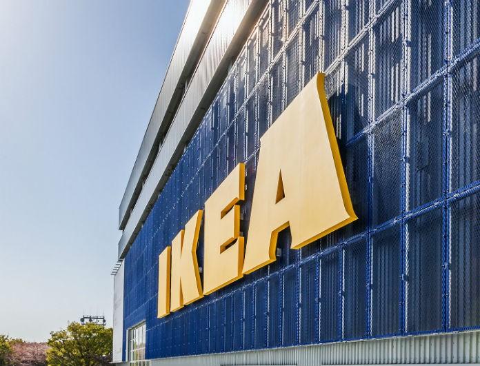 IKEA: 5 αντικείμενα που βρίσκονται σε προσφορά! Αν θες να αλλάξεις σαλόνι ή κουζίνα τρέξε να τα προλάβεις!