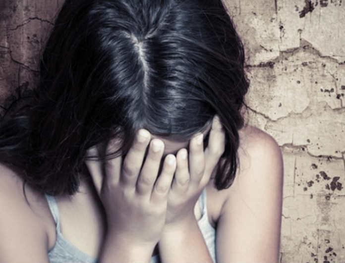Σοκ στην Κρήτη: Άνδρας βίασε 14χρονη έπειτα από γνωριμία τους στο internet!