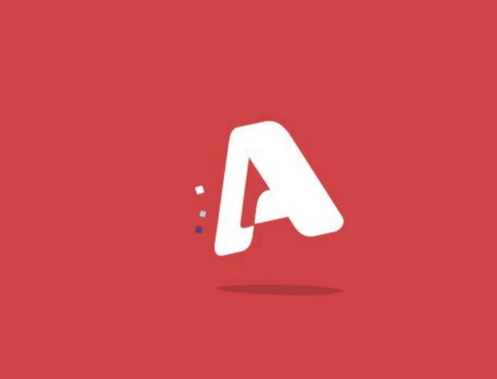 ALPHA: Έκτακτη απόφαση που ανατρέπει τα πάντα!