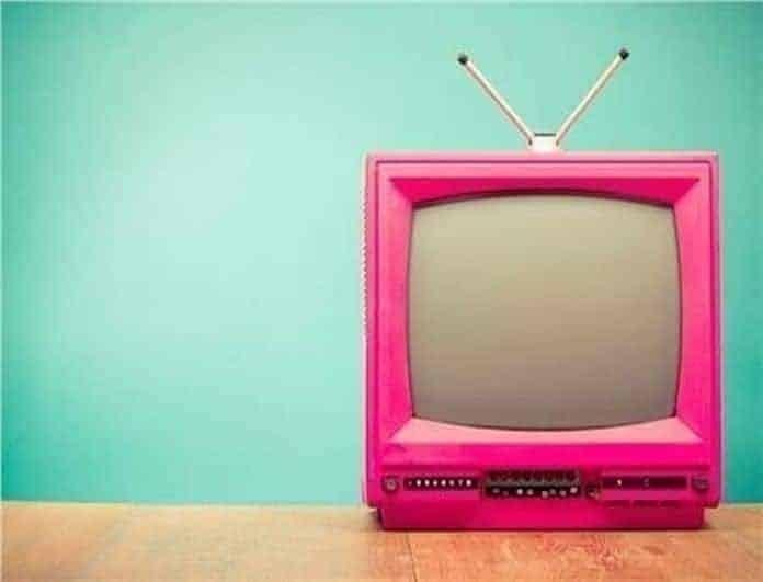 Τηλεθέαση 9/1: Μόλις βγήκαν τα νούμερα των τηλεοπτικών σταθμών! Δείτε τα πρώτοι!