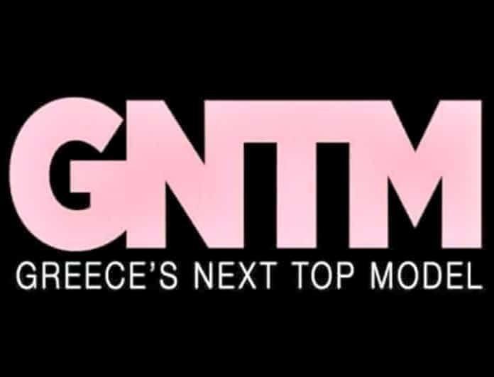 GNTM: Αποκάλυψη! Πασίγνωστη Ελληνίδα πήγε για δοκιμαστικό και δεν πέρασε!