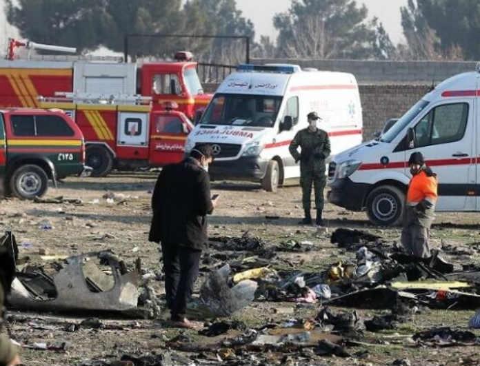 Τραγωδία Boeing: Ραγδαίες εξελίξεις με τους νεκρούς! Τι συνέβη;