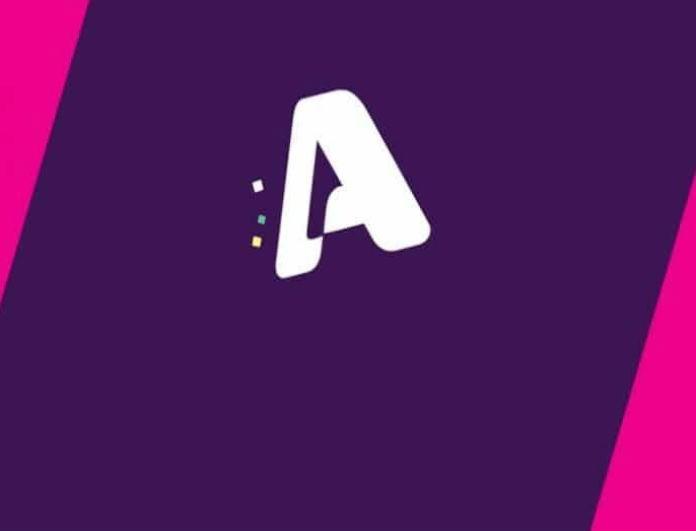 Σοκ στον ALPHA με το 7% που είδαν στα νούμερα! Ποια παρουσιάστρια το έκανε;