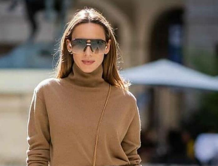 Οι εκπτώσεις είναι εδώ και οι πιο διάσημες fashion bloggers μας προτείνουν τι να αγοράσουμε!