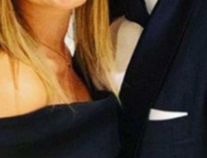 Αγαπημένο ζευγάρι της ελληνικής showbiz ετοιμάζεται να ανέβει τα σκαλιά της εκκλησίας!