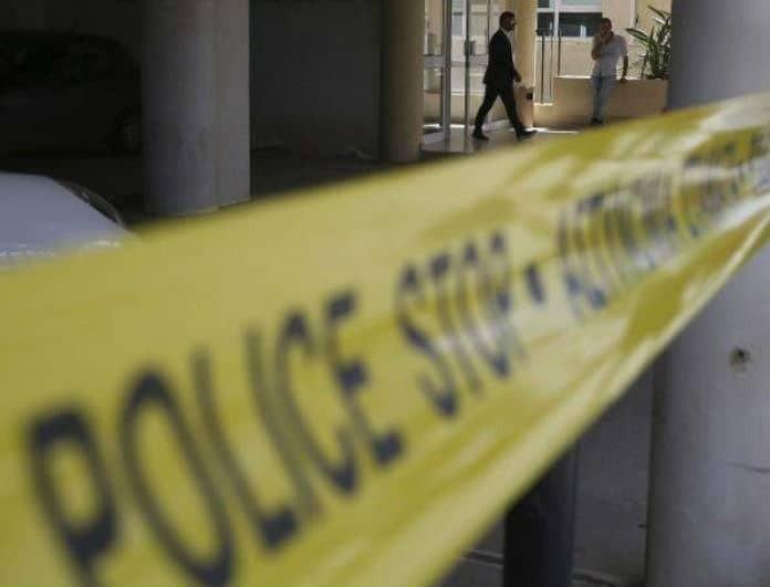 Σοκ στην Φθιώτιδα: Βρέθηκε νεκρό ζευγάρι! Τι συνέβη;