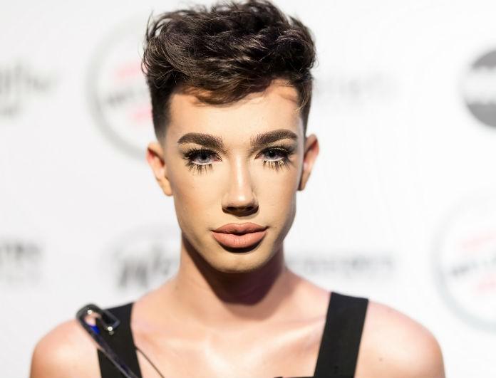 Οι beauty gurus μίλησαν! Αυτά είναι τα μεγαλύτερα make up trends του 2020!