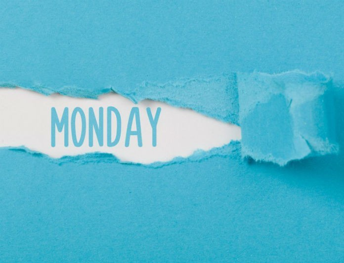 Blue Monday και διατροφή! Τι τρώμε την πιο καταθλιπτική ημέρα του έτους;