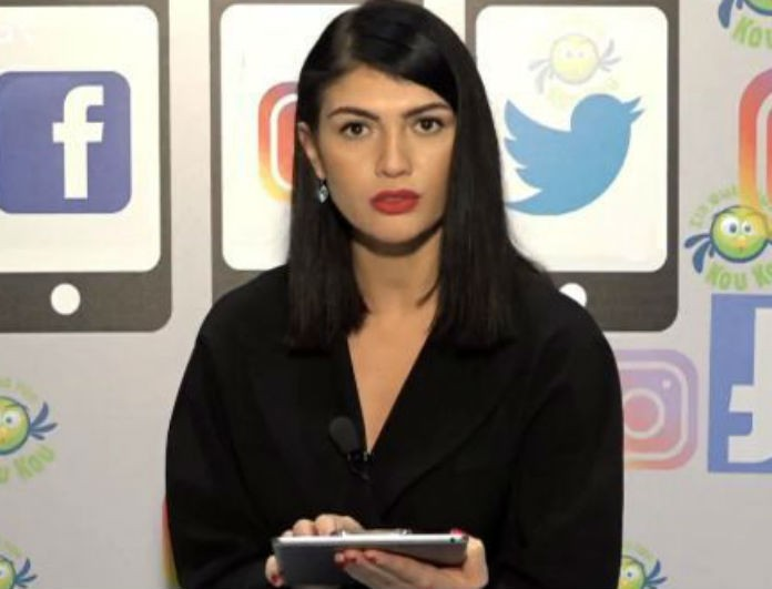 GNTM: Τι συνέβη με Κέισι - Χαρά - Πόπη; Τα unfollow και η δημόσια απάντηση! (Βίντεο)