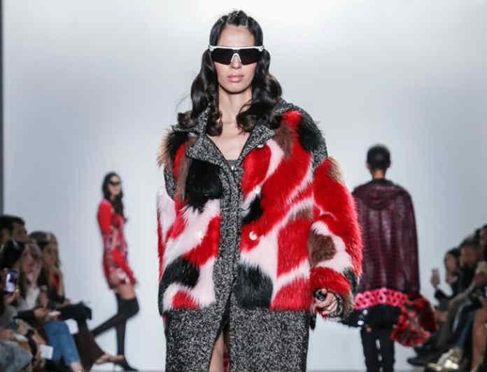 Fashion Alert: Αυτό είναι το στυλ που θα λατρέψεις! Μεσογειακό look με λίγες