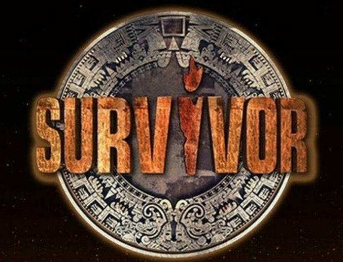 Πρώην παίκτης του Survivor έπεσε θύμα απάτης! Τι συνέβη και βρέθηκε στο στόχαστρο;