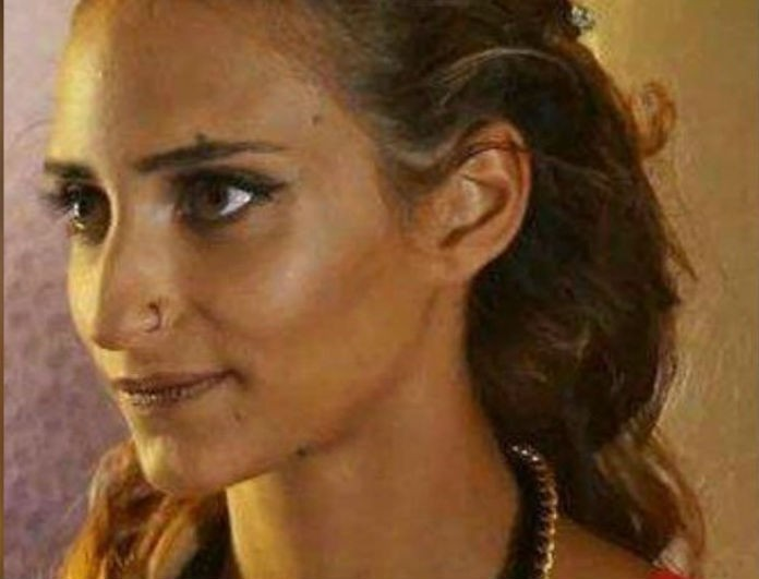 Τροχαίο στη Βούλα: «Έφυγε» από την ζωή και η  25χρονη Φαίη Μυλωνοπούλου!