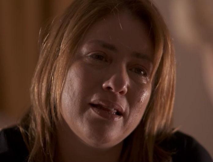 Γυναίκα χωρίς όνομα: Σούπερ αποκλειστικό! Ο Νίκος ρίχνει την δολοφονία της Κάτιας στον Αργύρη!