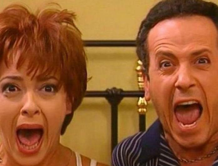 Κωνσταντίνου και Ελένης: Ο «Κατακουζηνός» ακόμα τραβάει τα μαλλιά του για την «Βλαχάκη»! Το λάθος της που δεν ξεπέρασε ποτέ!
