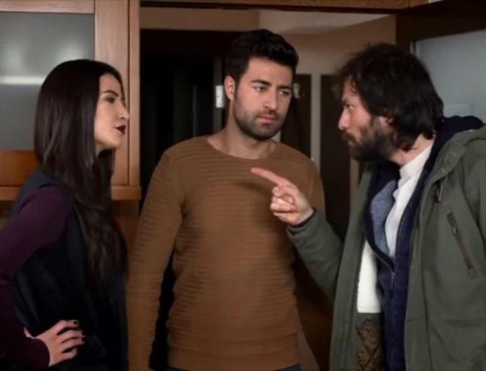 Elif: Ο Γιουσούφ χτυπάει τον Ουμίτ! Καταιγιστικές εξελίξεις στα επεισόδια της εβδομάδας (20-24/1)!