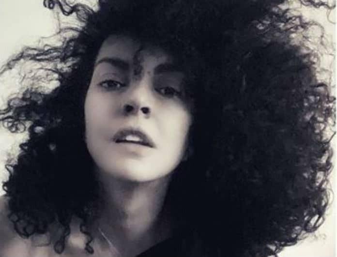 Μαρία Σολωμού: Αδιανόητο! «Πέθανε» εχθές η γνωστή ηθοποιός! Η αναφορά του Μουζουράκη!