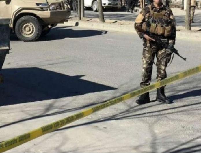 Χάος στην Μέση Ανατολή: Νεκρός ο διοικητής των...