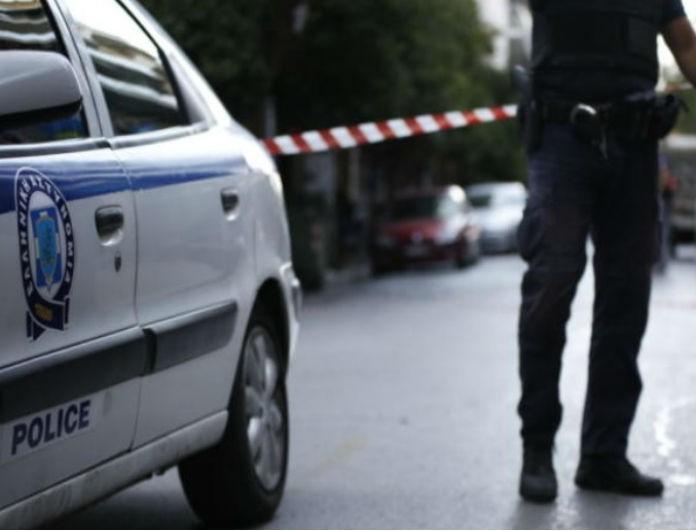 Έκτακτο! Κλειστοί οι δρόμοι στο κέντρο της Αθήνας! Τι συνέβη;