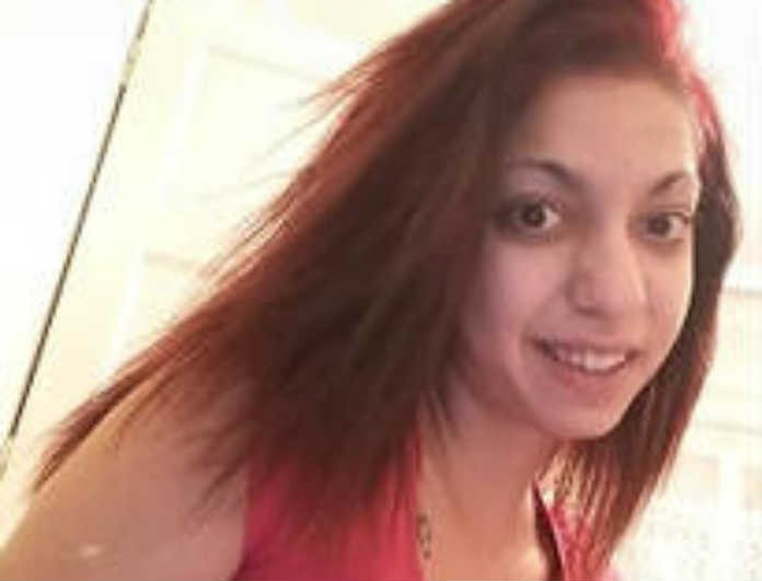 Κρήτη: Ραγδαίες εξελίξεις με την 19χρονη που εξαφανίστηκε! Τι συνέβη;