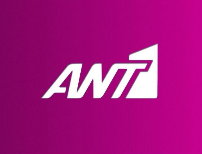 ANT1: Έβαλαν «φωτιά» στο κανάλι! Ποιο πρόγραμμα έφτασε το 36%;