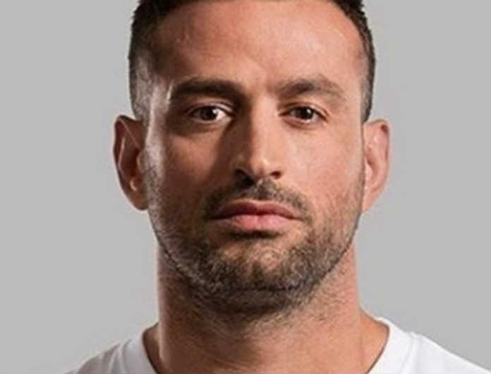 Γιώργος Κατσινόπουλος: Εσπευσμένα στο χειρουργείο! Τι συνέβη;