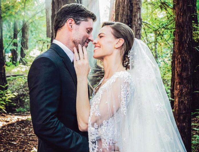 Ιδέες για χτενίσματα γάμου για να είσαι κομψή και λαμπερή την πιο όμορφη ημέρα της ζωής σου!