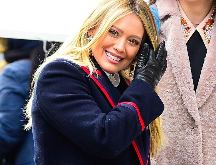 Αυτόν τον χειμώνα φόρεσε τα γάντια σου με στιλ όπως οι Star του Hollywood!