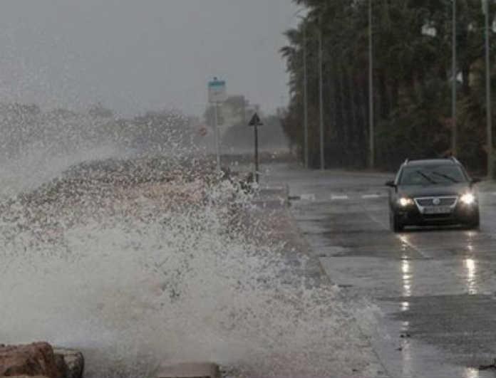 Καταιγίδα «Γκλόρια»: Αυξάνονται οι νεκροί! Στους πόσους έφτασε ο αριθμός;