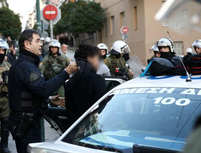 Κουκάκι: Αυτή είναι η κόρη του γνωστού Έλληνα ηθοποιού που συνελήφθη! Δείτε το πρόσωπο της...
