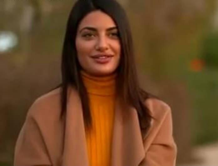 Μαρία Καζαριάν: Ποια είναι η αδερφή της Ειρήνης που ήρθε να κερδίσει το My style rocks; Όλα όσα δεν γνωρίζατε!