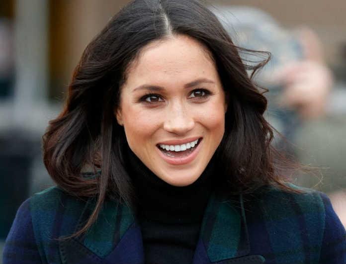 Meghan Markle: Αδιανόητο! Αυτό είναι το ζώδιο της! Ποια η πρόβλεψη για σήμερα που θα συναντηθεί με την Βασίλισσα Ελισάβετ;