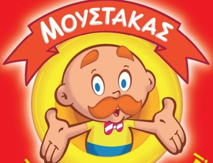 Πένθος! Πέθανε ο Γιώργος Μουστάκας, ο ιδρυτής της γνωστής εταιρείας παιχνιδιών!