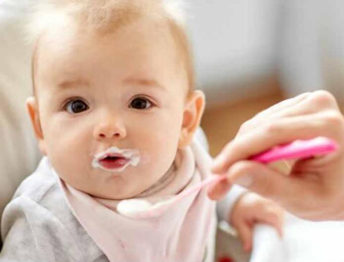 Αναρωτιέσαι τι να αγοράσεις στο παιδί σου ως δώρο; Βρήκαμε την λύση! Είναι απλά και θα τα λατρέψουν σίγουρα!
