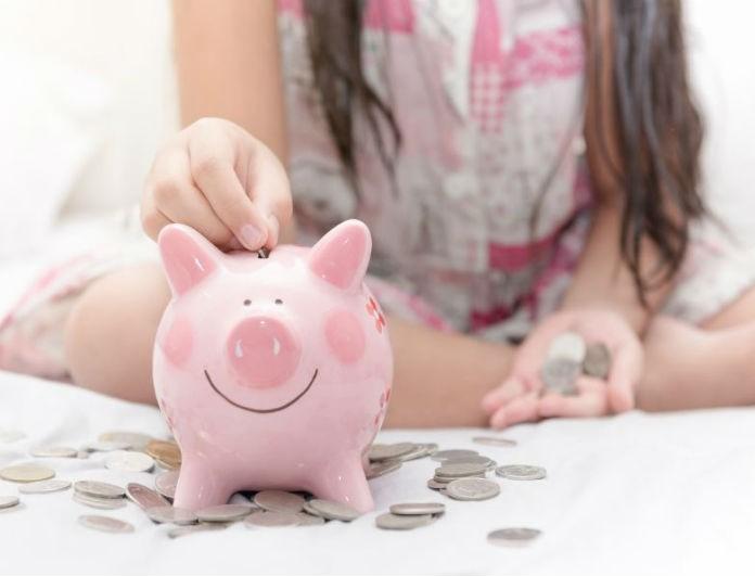 5 tips για να κάνετε οικονομία! Τα μυστικά από το σπίτι της γιαγιάς!
