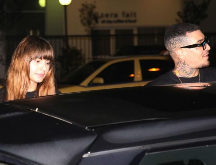 Ηλιάνα Παπαγεωργίου: Μετά την σχέση της με τον Snik έσκασε αποκάλυψη «βόμβα»!