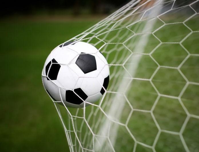 Θρήνος! Νεκρός στα 25 του γνωστός ποδοσφαιριστής!