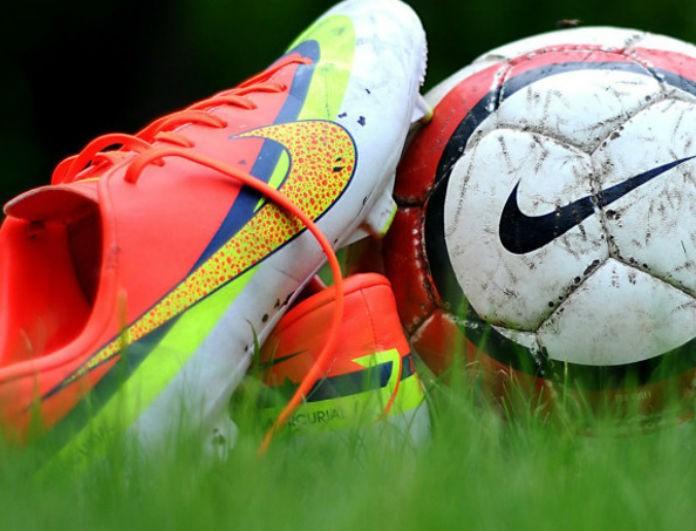 Σοκ στο αθλητισμό: Σκοτώθηκε σε τροχαίο γνωστός ποδοσφαιριστής σε ηλικία 23 ετών!