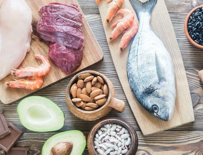 Εσύ το ήξερες; Αυτές είναι οι υγιεινές τροφές που τρως λάθος! Πως σε επηρεάζουν;